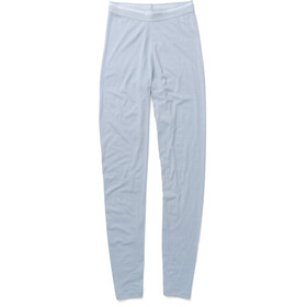 Houdini Desoli Hose Damen ground grey